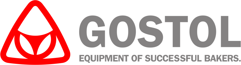 Gostol | Gostol - exhibitor at Südback Messe, Stuttgart, Germany