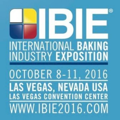Gostol invites you on IBIE, Las Vegas exhibition
